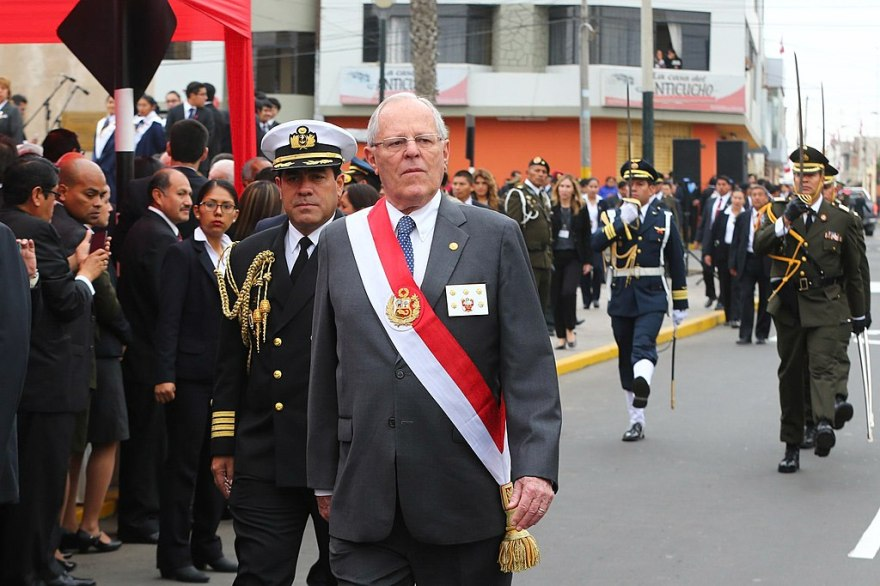 1024px-Pedro_Pablo_Kuczynski_en_Tacna_(2017)